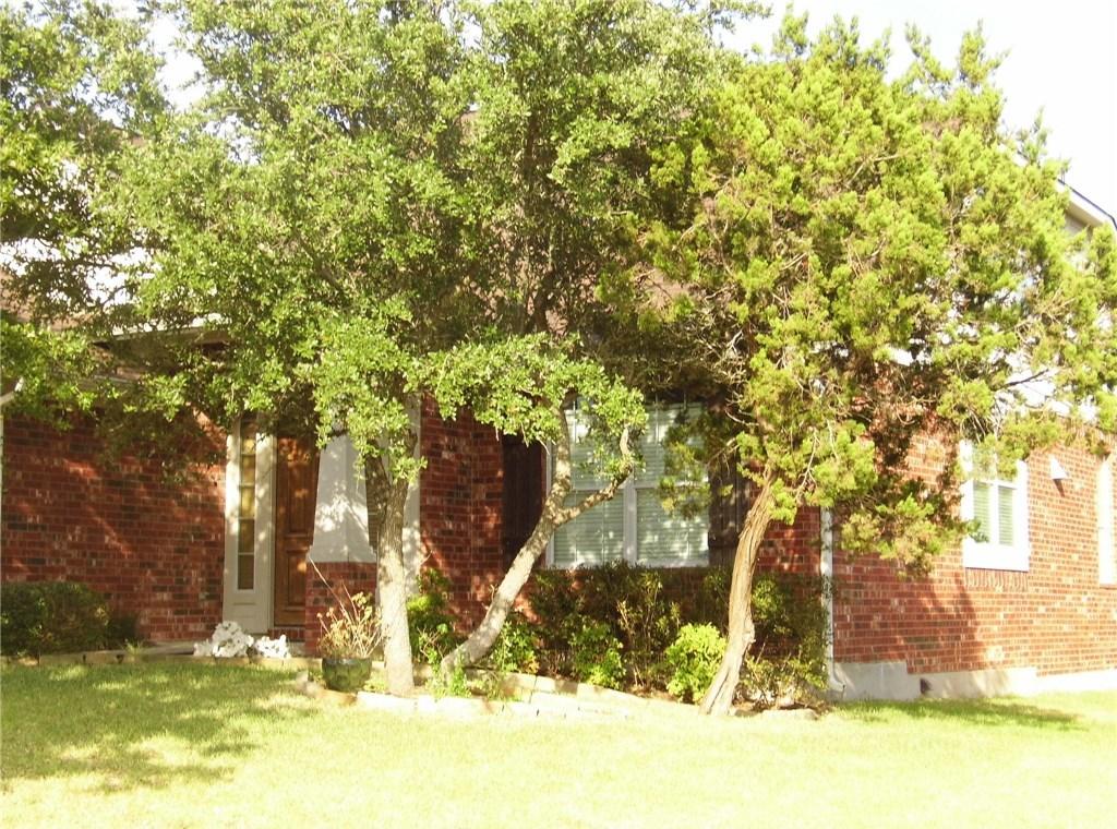 Sold Property | 7713 Black Mountain Drive Austin, TX 78736 2