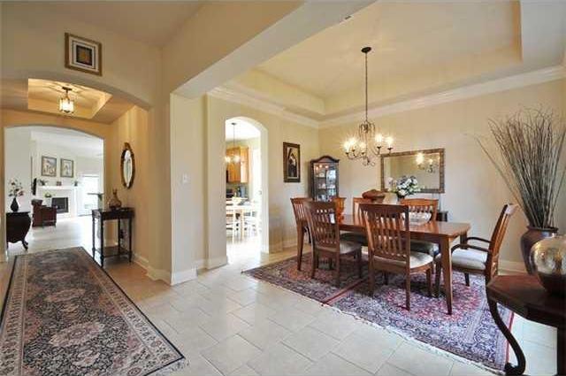 Sold Property | 7713 Black Mountain Drive Austin, TX 78736 3