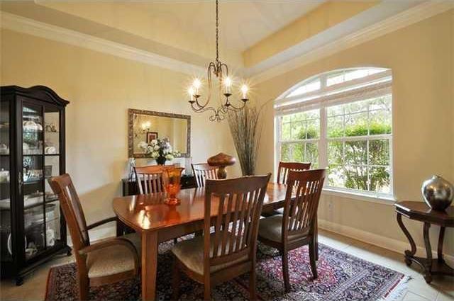 Sold Property | 7713 Black Mountain Drive Austin, TX 78736 4