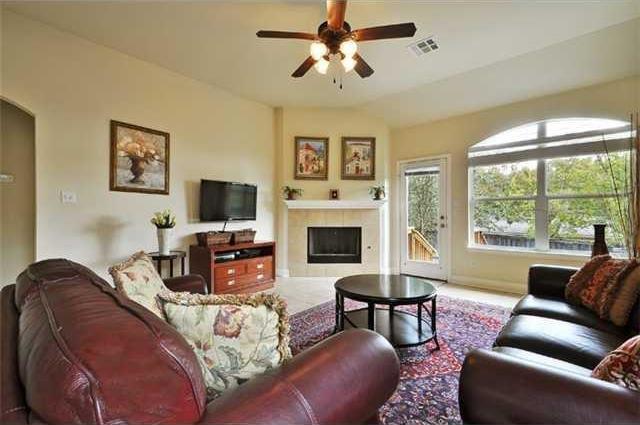 Sold Property | 7713 Black Mountain Drive Austin, TX 78736 6