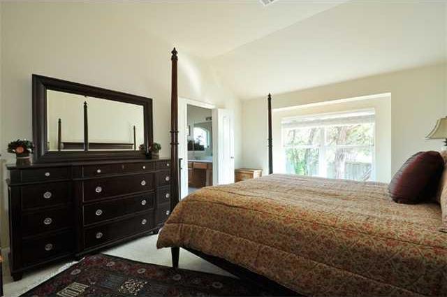Sold Property | 7713 Black Mountain Drive Austin, TX 78736 8
