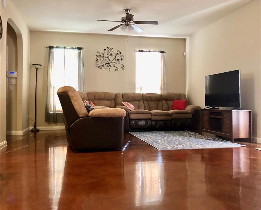 Sold Property | 4614 Inicio Lane Austin, TX 78725 1