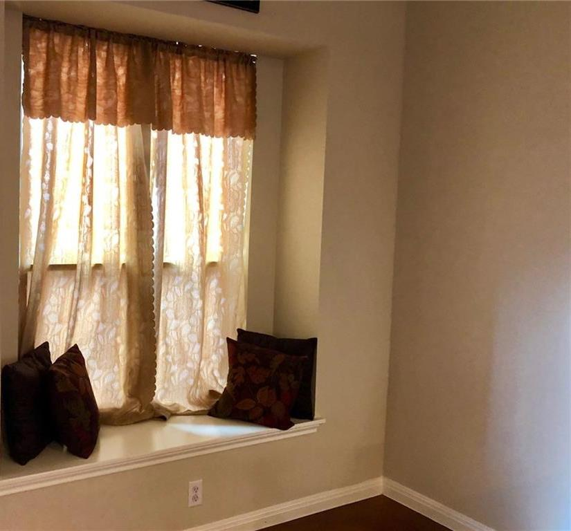 Sold Property | 4614 Inicio Lane Austin, TX 78725 2
