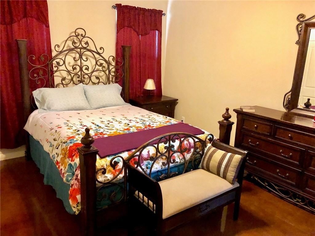Sold Property | 4614 Inicio Lane Austin, TX 78725 4