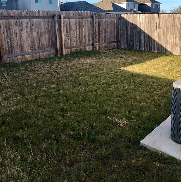 Sold Property | 4614 Inicio Lane Austin, TX 78725 7