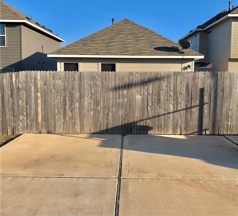 Sold Property | 4614 Inicio Lane Austin, TX 78725 8