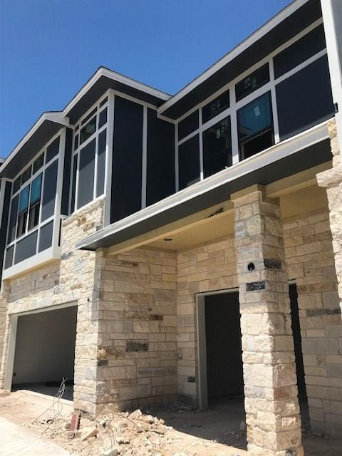 Sold Property | 4323 Spicewood Springs Road #2 Austin, TX 78759 1
