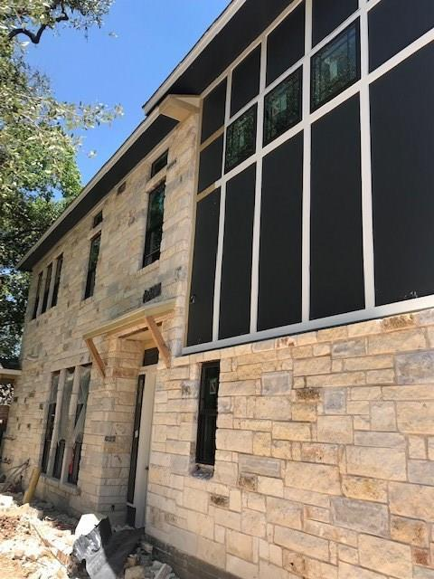 Active   4323 Spicewood Springs Road #2 Austin, TX 78759 3