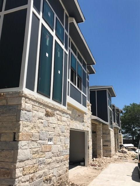 Sold Property | 4323 Spicewood Springs Road #2 Austin, TX 78759 4