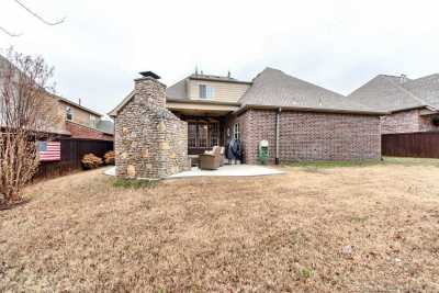 Off Market | 7351 E 112th Place Bixby, Oklahoma 74008 31