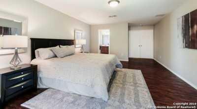 Property for Rent   4519 Echo Grove  San Antonio, TX 78259 11