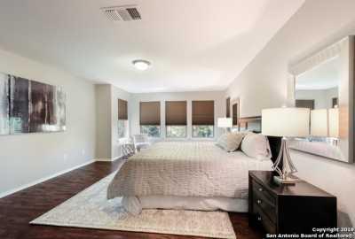 Property for Rent   4519 Echo Grove  San Antonio, TX 78259 12