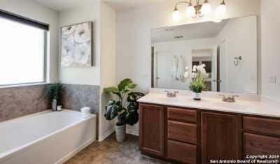 Property for Rent   4519 Echo Grove  San Antonio, TX 78259 13