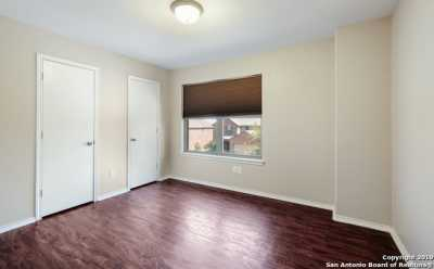 Property for Rent   4519 Echo Grove  San Antonio, TX 78259 15