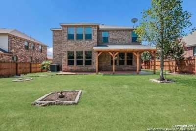 Property for Rent   4519 Echo Grove  San Antonio, TX 78259 17