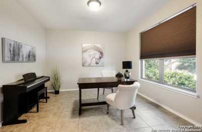 Property for Rent   4519 Echo Grove  San Antonio, TX 78259 2