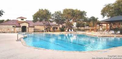 Property for Rent   4519 Echo Grove  San Antonio, TX 78259 20