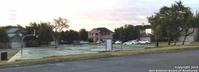 Property for Rent   4519 Echo Grove  San Antonio, TX 78259 21
