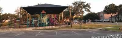 Property for Rent   4519 Echo Grove  San Antonio, TX 78259 22