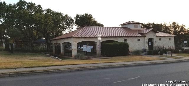 Off Market   4519 Echo Grove  San Antonio, TX 78259 23