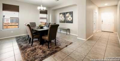 Property for Rent   4519 Echo Grove  San Antonio, TX 78259 3