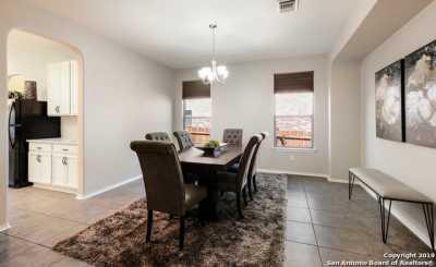 Property for Rent   4519 Echo Grove  San Antonio, TX 78259 4