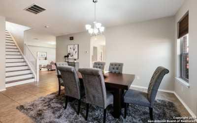 Property for Rent   4519 Echo Grove  San Antonio, TX 78259 5