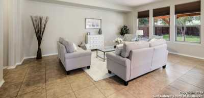 Property for Rent   4519 Echo Grove  San Antonio, TX 78259 6