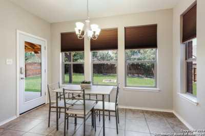 Property for Rent   4519 Echo Grove  San Antonio, TX 78259 7