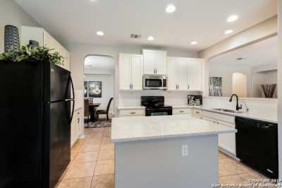 Property for Rent   4519 Echo Grove  San Antonio, TX 78259 8