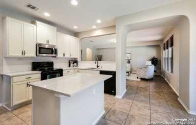 Property for Rent   4519 Echo Grove  San Antonio, TX 78259 9