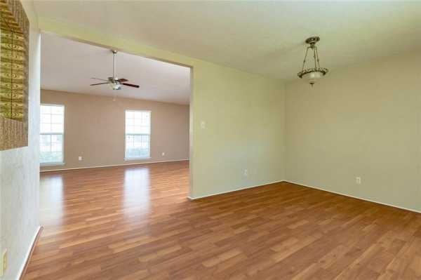 Sold Property | 2405 Chinaberry Drive Bedford, Texas 76021 15