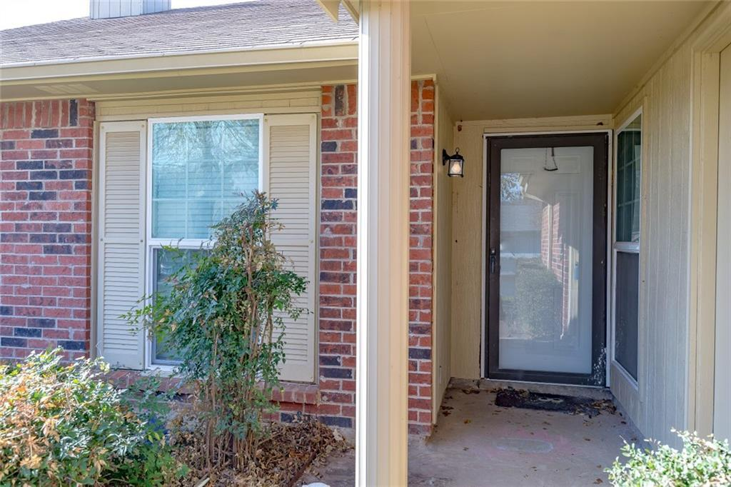 Sold Property | 2405 Chinaberry Drive Bedford, Texas 76021 5