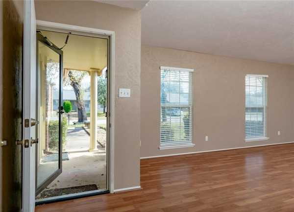 Sold Property | 2405 Chinaberry Drive Bedford, Texas 76021 6