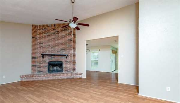 Sold Property | 2405 Chinaberry Drive Bedford, Texas 76021 9