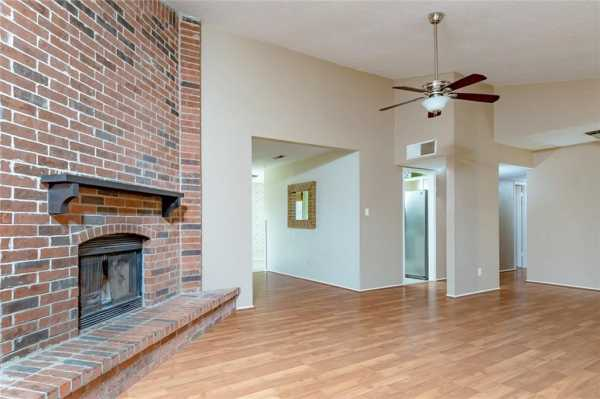 Sold Property | 2405 Chinaberry Drive Bedford, Texas 76021 10