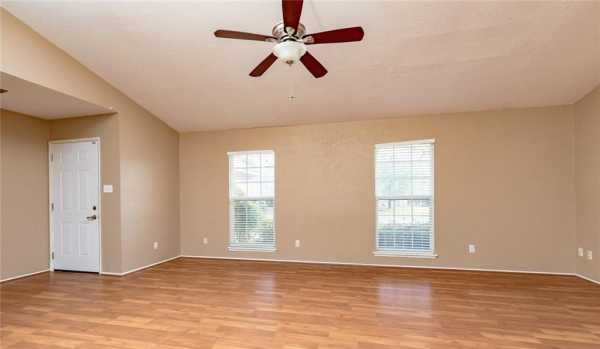 Sold Property | 2405 Chinaberry Drive Bedford, Texas 76021 11