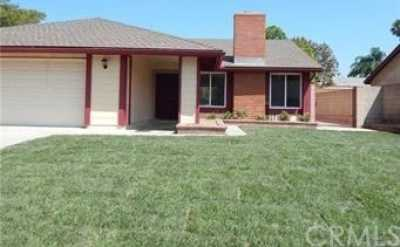 Off Market | 7895 Teak Way Rancho Cucamonga, CA 91730 1