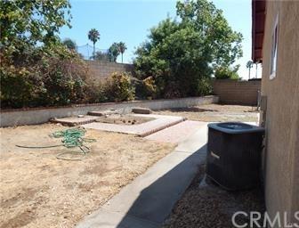 Off Market | 7895 Teak Way Rancho Cucamonga, CA 91730 10