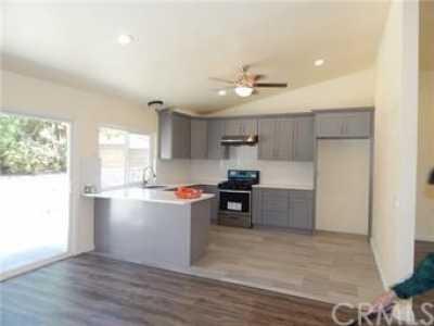Off Market | 7895 Teak Way Rancho Cucamonga, CA 91730 2