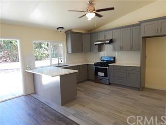 Off Market | 7895 Teak Way Rancho Cucamonga, CA 91730 3
