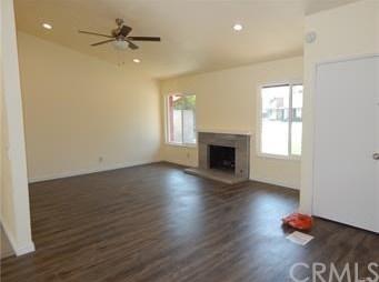Off Market | 7895 Teak Way Rancho Cucamonga, CA 91730 4