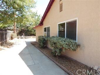 Off Market | 7895 Teak Way Rancho Cucamonga, CA 91730 9