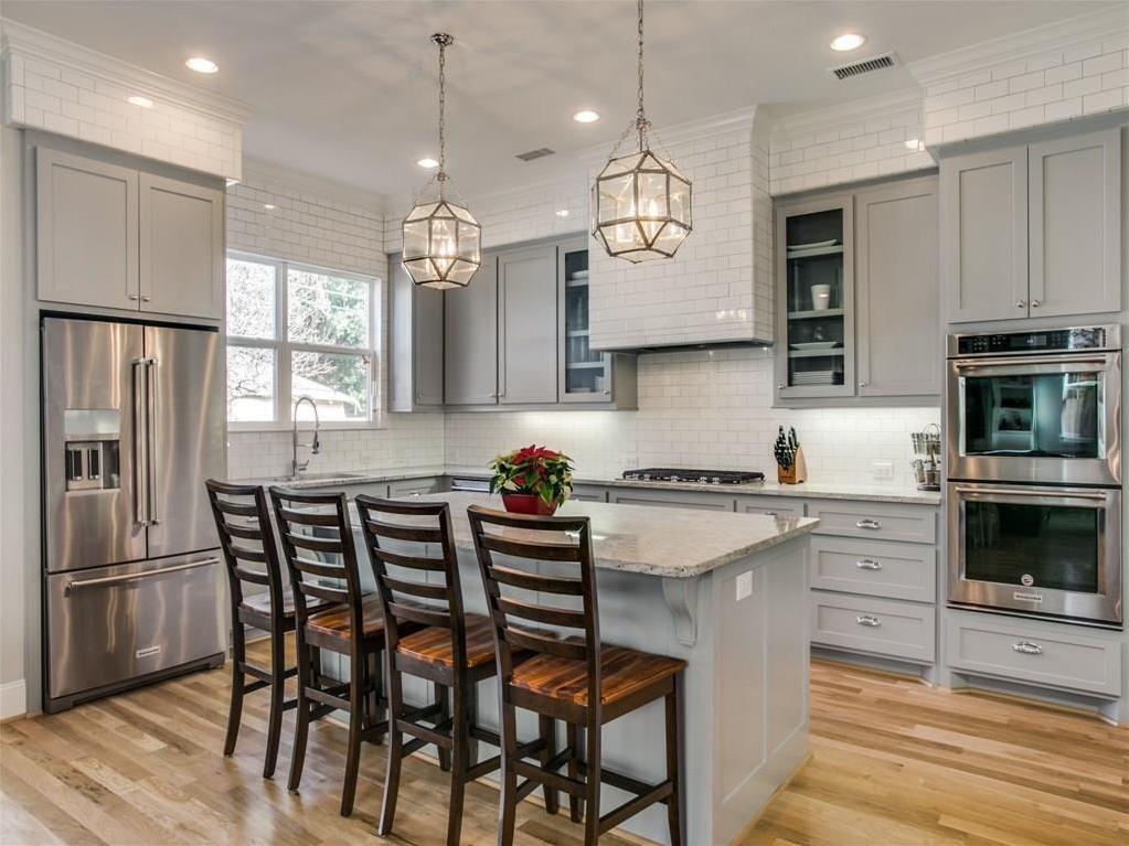 Sold Property | 6219 Anita Street Dallas, Texas 75214 11