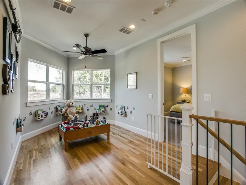 Sold Property | 6219 Anita Street Dallas, Texas 75214 14