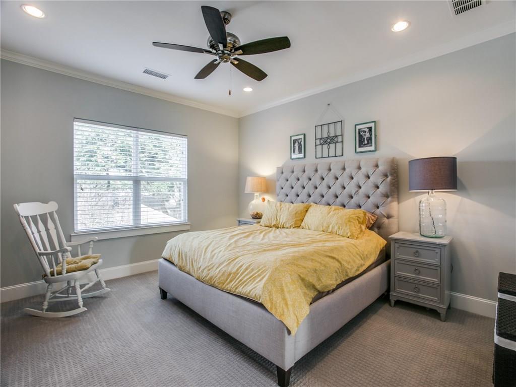 Sold Property | 6219 Anita Street Dallas, Texas 75214 15