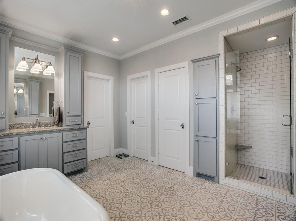 Sold Property | 6219 Anita Street Dallas, Texas 75214 17
