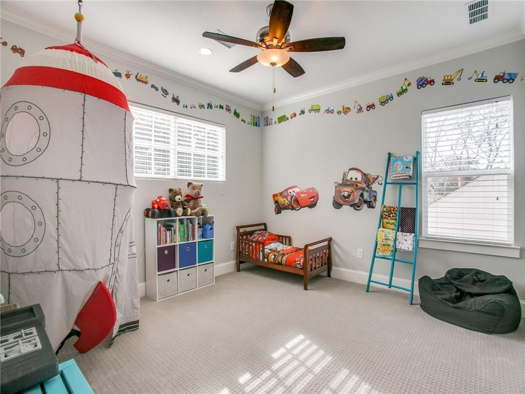 Sold Property | 6219 Anita Street Dallas, Texas 75214 18