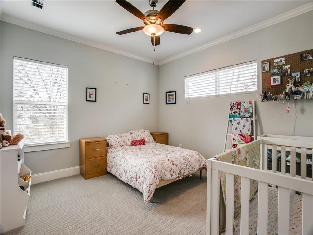 Sold Property | 6219 Anita Street Dallas, Texas 75214 19