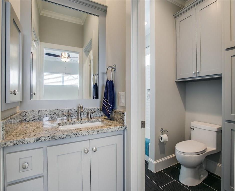 Sold Property | 6219 Anita Street Dallas, Texas 75214 20